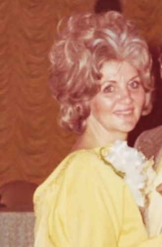 Woman Murdered In 1977 Confirmed To Be The Wife Of A Cop Who Never Reported Her Missing