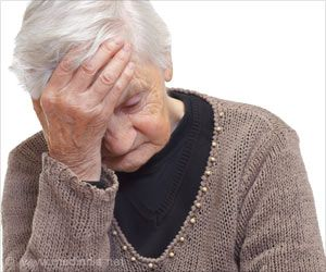 Researchers Suggest Low-dose Rapamycin Trials to Protect Seniors from COVID-19