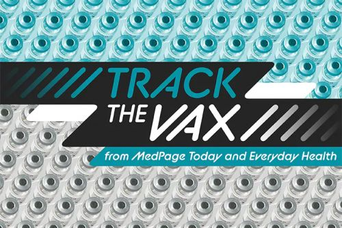Coming Soon: Track the Vax