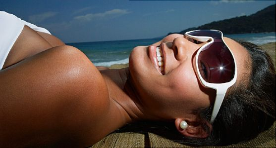 Sexual Orientation May Influence Skin Cancer Risk
