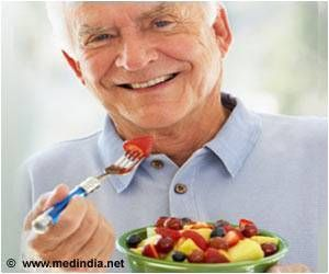 An extra meal a day cuts deaths by half in elderly with hip fractures