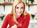 EVE SIMMONS:Why I'm calling for stars to come clean about their eating disorders