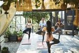 Yoga Retreat Packing Essentials For a Stress-Free Trip