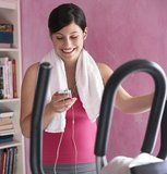 Ready to Lose Weight? Why the MyFitnessPal App Works
