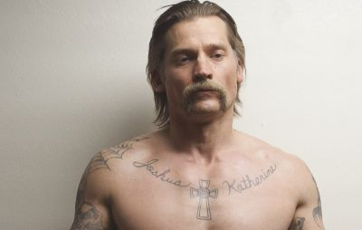 ​You Won't Recognize Jaime Lannister After the Transformation He's Made For This New Movie