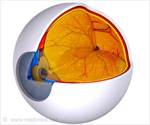 Age-related Macular Degeneration: Fresh Findings