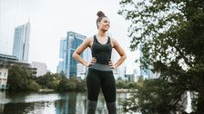 8 Ways To Get Fit Without Joining A Gym