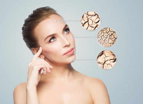 Anti-aging treatments growing in popularity