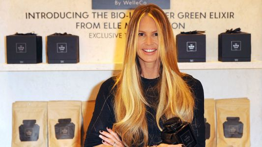 Expansion, expertise and supply chain strength: How ex-Swisse execs hope to support Elle Macpherson's WelleCo brand