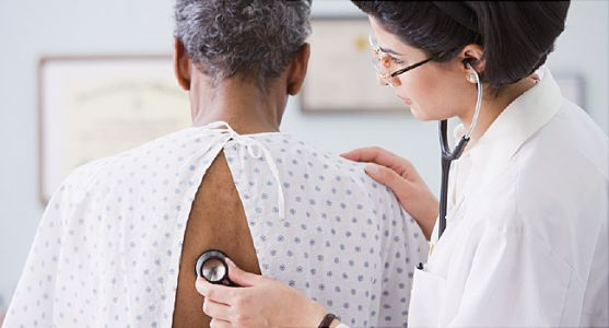 Learn About How Geriatricians Care for Older Adults