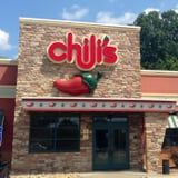 Yes, You Can Have Chili's on the Keto Diet - Here's How