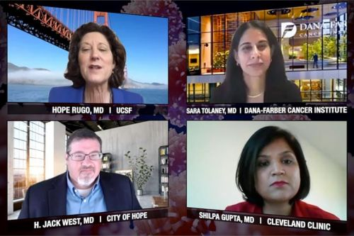 ASCO Roundtable: Genitourinary Cancer Highlights