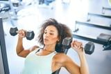 I'm a Trainer, and These Are the 16 Dumbbell Exercises Everyone Should Know
