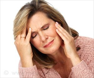 Peripheral Nerve Block May Offer Long-term Pain Relief for Severe Facial Pain