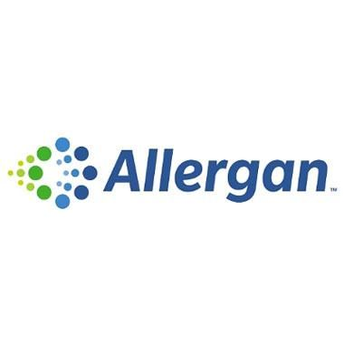 Allergan to Acquire Keller