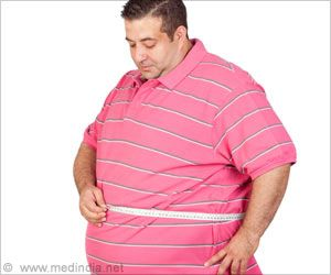 Weight Loss: Lonely and Long-term Struggle for People with Severe Obesity