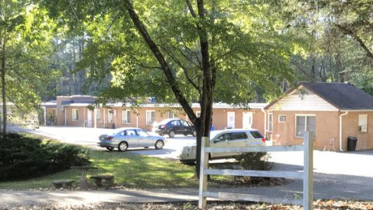 North Carolina Officials Created Fictional 4-Star Rating Under Legal Pressure To Settle With Troubled Adult Care Home