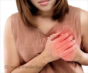 High LDL Cholesterol Level in Young Adults Linked to Cardiovascular Disease Risk