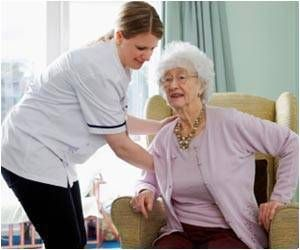 Skilled Nursing Facility Can Lower the Need for Long-Term Care for Elderly