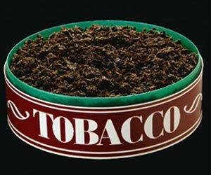 Schools Targeted for Tobacco Sale by Vendors