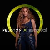 Ring the Alarm! The Peloton x Beyoncé Artist Series Is Back and Ready to Get Everyone Moving