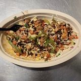 I'm a Trainer, and This Is Exactly How I Make My Chipotle Order Healthy