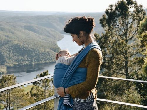 I breastfed my baby for 11 months-and hated every minute of it