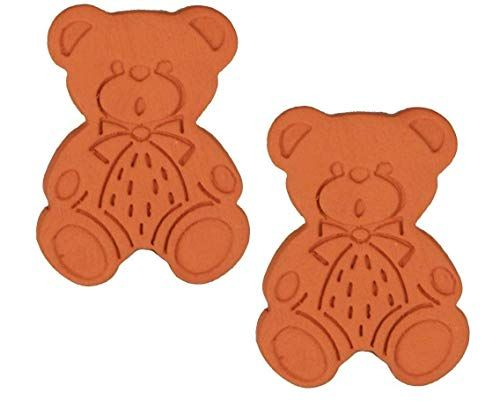 This Adorable Bear Gadget Will Keep Your Brown Sugar From Hardening
