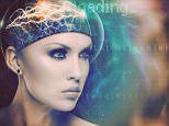 AI brain chips will 'evolve' humanity into 'zombies'
