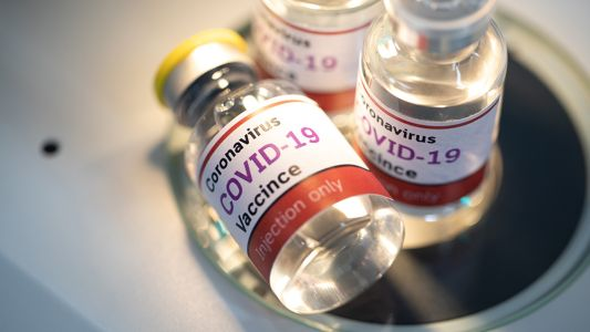 General Electric tells employees to get vaccinated or take a hike