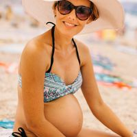 Pregnancy and Skin Cancer
