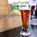 5 Healthy Reasons You Definitely Should Be Drinking Beer