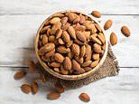 Six easy ways to boost magnesium levels