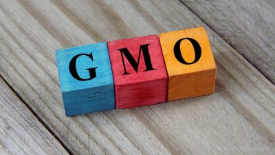 FDA to use millions in taxpayer dollars to promote GMO propaganda