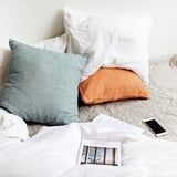 Now That I Know How Dirty Pillows Are, I'm Obsessed With Sleep Hygiene