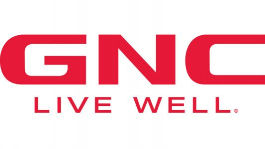 GNC announces new leadership, reveals plans for 2021