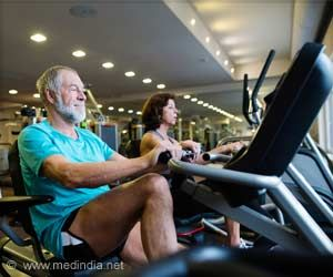 Get That Brain Jogging to Avoid Alzheimers Disease