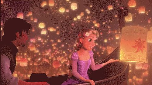 19 Magical And Funny 'Tangled' Quotes To Make You Let Down Your Hair