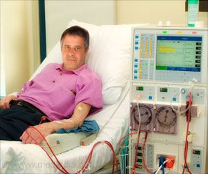 Chronic Kidney Disease Worsens Outcome of Hospital Acquired Complications