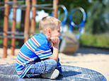 Low-income boys' inattention in kindergarten associated with lower earnings 30 years later