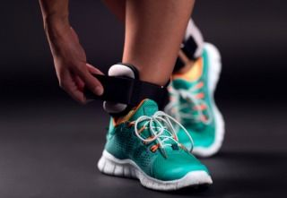 Wearable Weights: Are They Worth It?