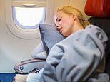 Patients should not be prescribed melatonin for jet lag by the NHS, experts say