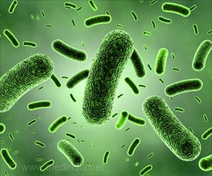 E. Coli Cause the Worst Possible Infection by Locating Oxygen-free Areas of the Gut