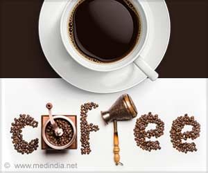 Coffee Could Help Fight Obesity and Diabetes
