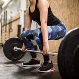 A Trainer Explains How to Up the Intensity of Your Workouts to More Effectively Build Muscle