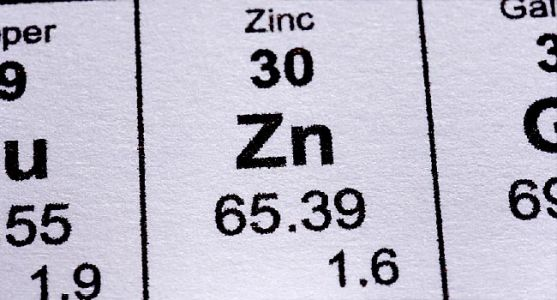 Could Zinc Help Fight COVID-19?