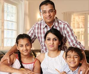 More Educated the Parents More They Invest in Family Health Care: Study