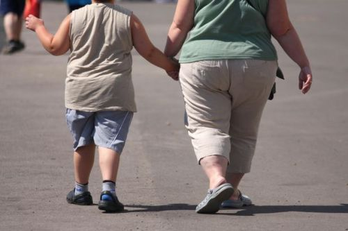 More children are obese in Wales than ever before - and here are the worst regions