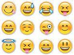 Emojis accurately track cancer patients' quality of life