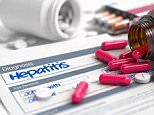 Hepatitis B and C linked to risk of Parkinson's disease